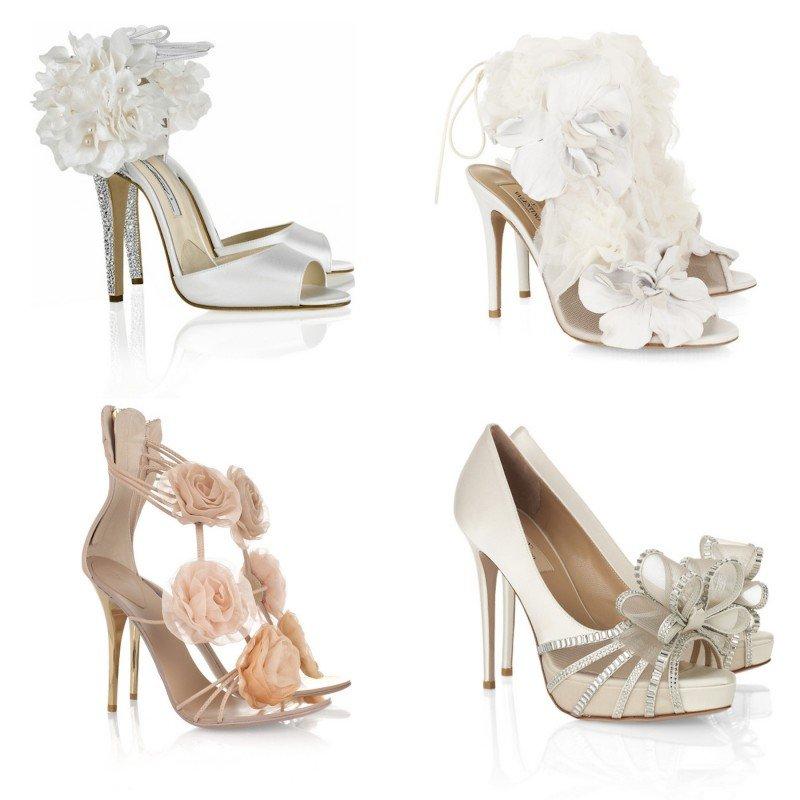modele pantofi de nunta_20142