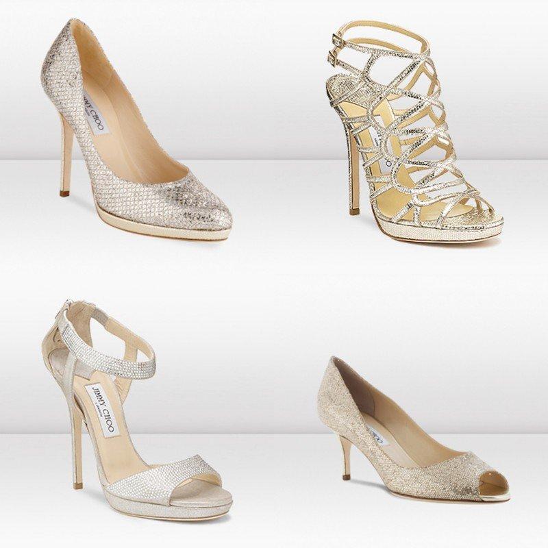 modele pantofi de nunta_2014_1