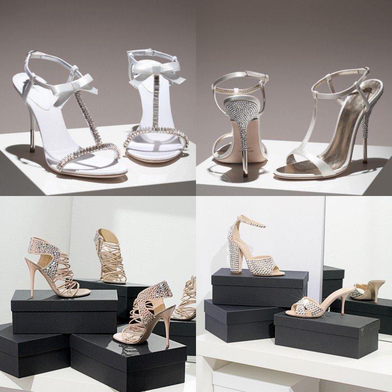 modele pantofi de nunta_2014_13