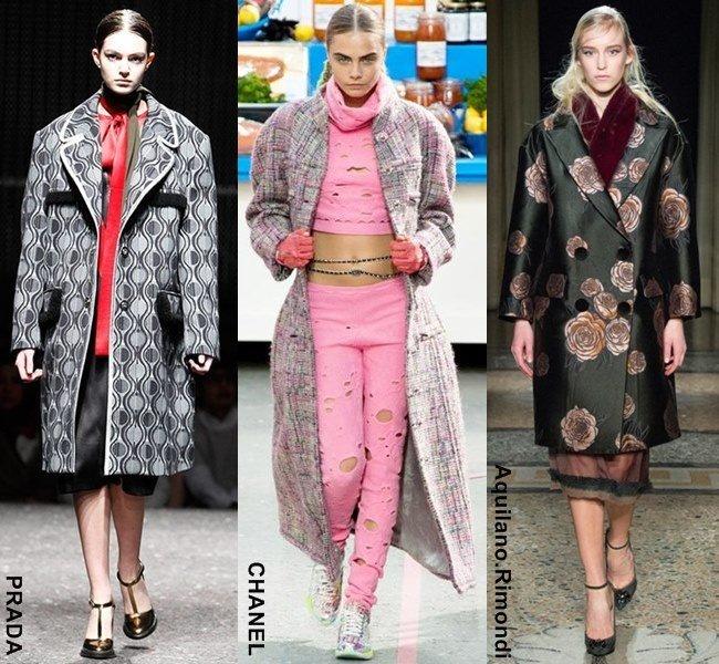 paltonul supradimensionat