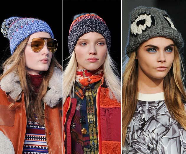 tendinte accesorii pentru acoperierea capului toamna-iarna 2014-2015_2