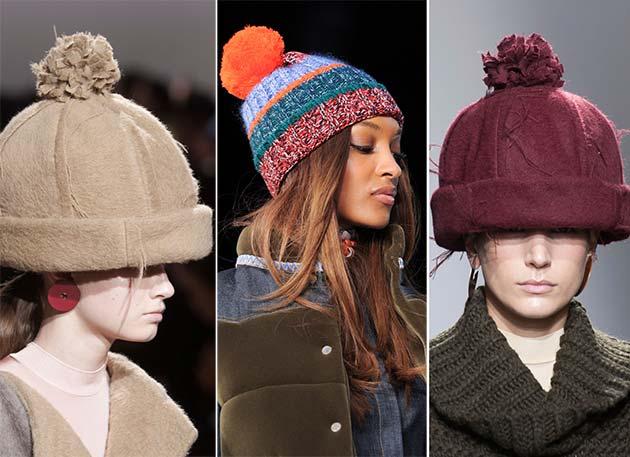 tendinte accesorii pentru acoperierea capului toamna-iarna 2014-2015_9