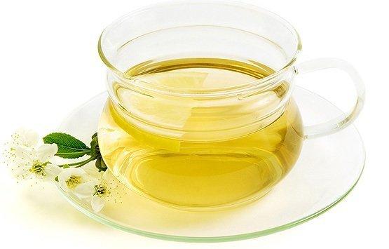 beneficii ceai sunatoare