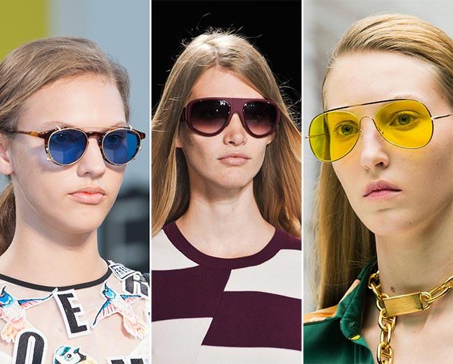 tendinte ochelari de soare 2015_
