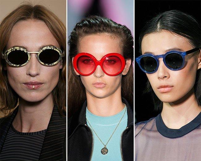 tendinte ochelari de soare 2015_1