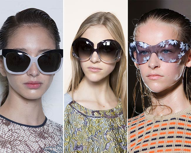 tendinte ochelari de soare 2015_4
