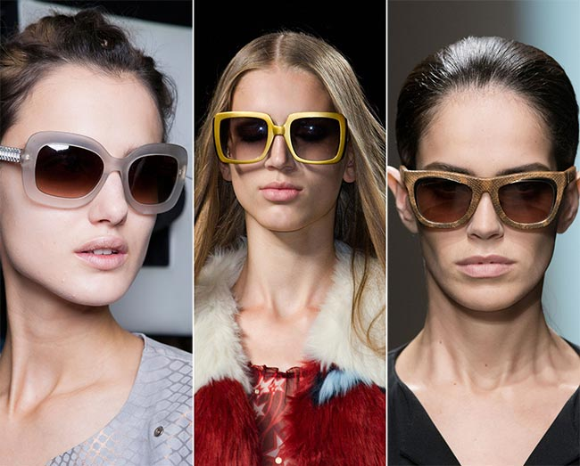 tendinte ochelari de soare 2015_56