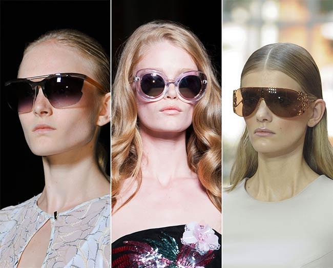 tendinte ochelari de soare 2015_6