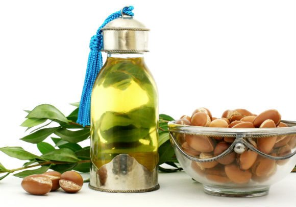 ulei de argan beneficii