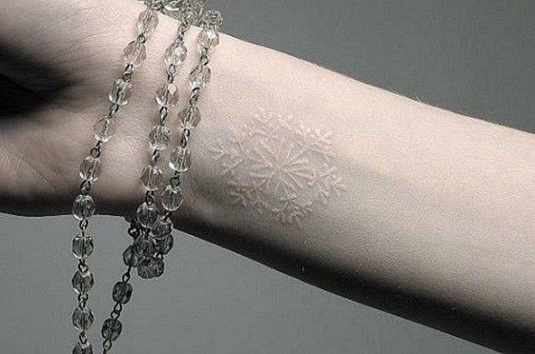 tatuo
