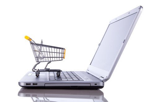 ioana shop magazin online