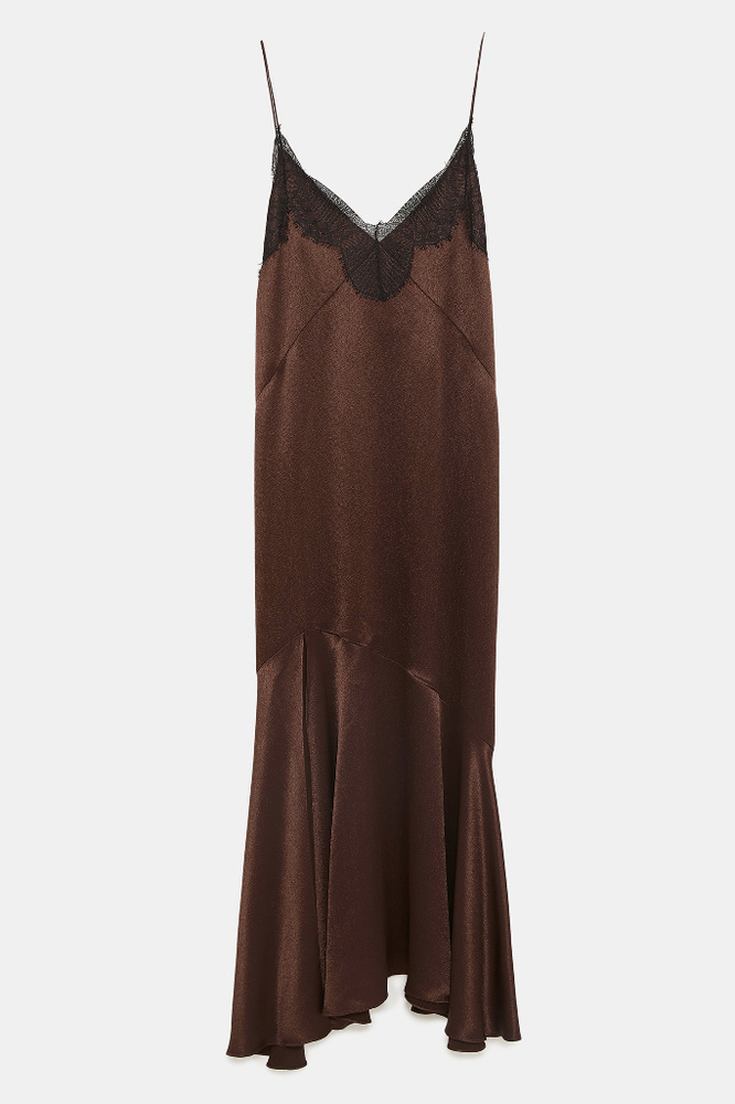 rochii Zara