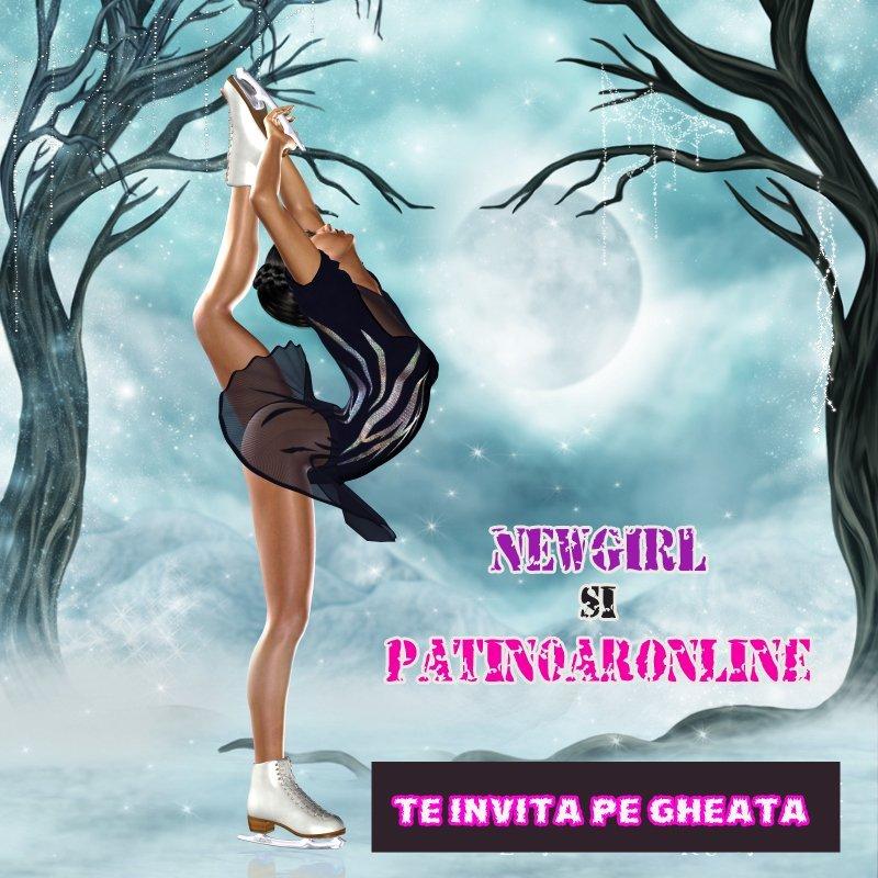 newgirl-patinoar-concurs