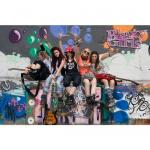 poze-blaxy-girls-1