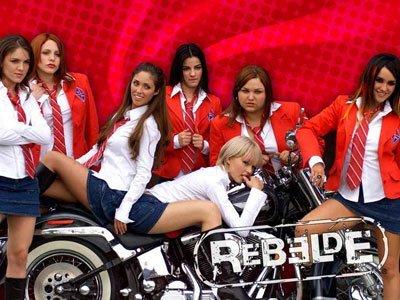 rebelde-rbd