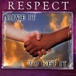 01-p116respect-posters