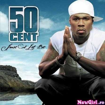 50-cent-just-a-lil-bit-cover-6070