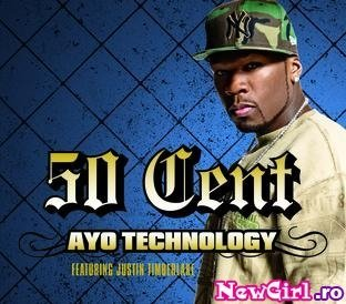 50_cent_-_ayo_technology-single_