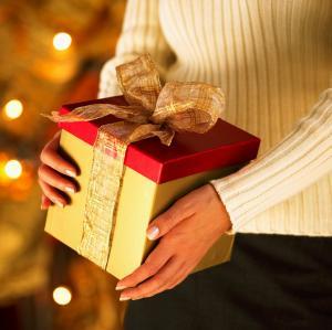 cadouri_oferite