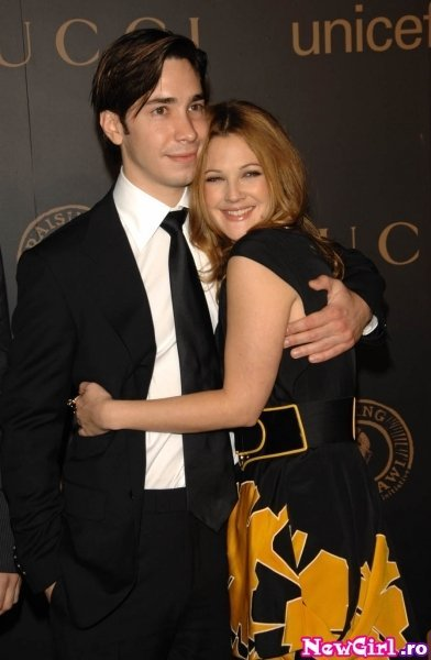drew-barrymore-and-justin-long
