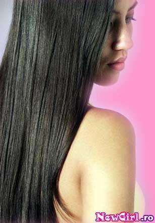 healthy-hair1