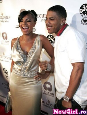 nelly-and-ashanti