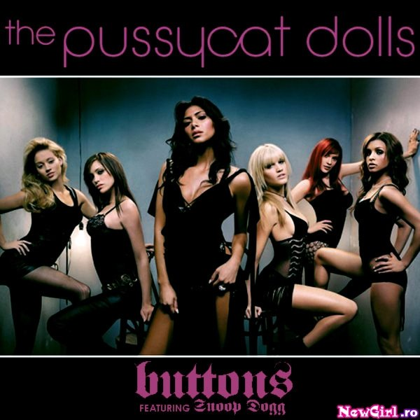 pussycatdolls_single_05_buttons4