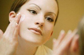 make-up-foundation