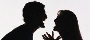 couple_arguing2