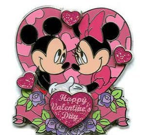 valentines_day_mm_1121061
