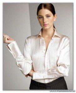 business-dress-1