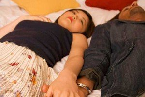life-japan-bed-456
