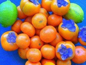 mandarinele-sanatate-si-putere