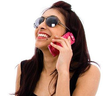 telefonul-tau