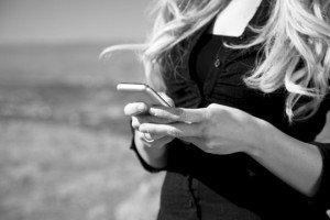 texting1217337902