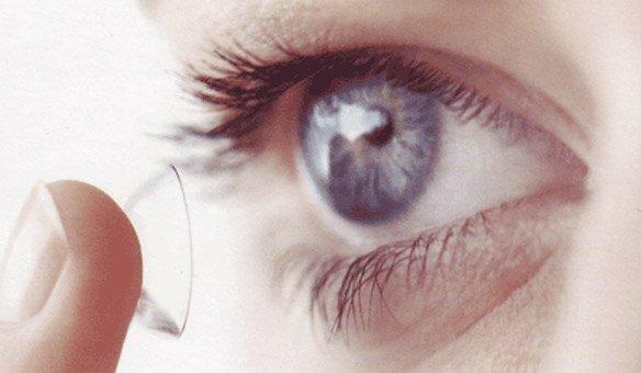 1209_contact-lenses