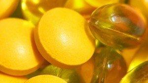 vitamin-2-col-shutterstock
