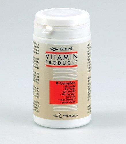 vitamina_b_complex