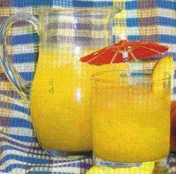 suc-citrice-vitamine-cancer-colesterol-studii-specialisti-sanatate-organism