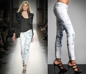 blugii-decolorati-sunt-la-moda-in-2009