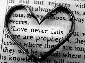iubirea-mereu-vie