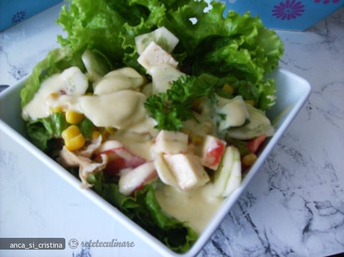 salata1