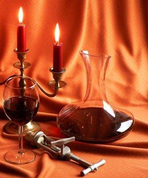 Vinul inseamna placere si sanatate