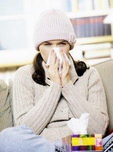Fereste-te de gripa