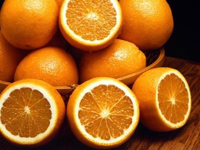 portocala-main