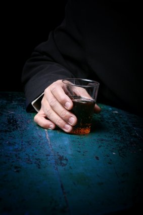 alcohol_addiction_treatment