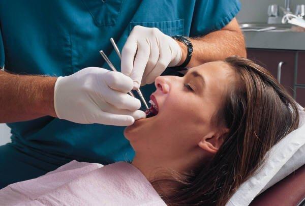 dentist001