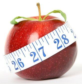 dieta-fructe-supa-legume