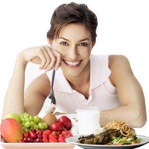 dieta_grupe_sanguine1