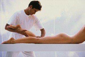 manmassage-300x201